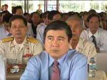 CÔNG NHÂN VÀ CÔNG ĐOÀN THÁNG  01/2015