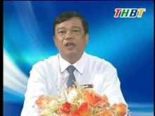 CÔNG NHÂN VÀ CÔNG ĐOÀN THÁNG 08/2016