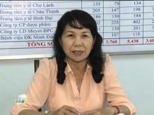 CÔNG NHÂN VÀ CÔNG ĐOÀN THÁNG 02/2015