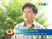 CÔNG NHÂN VÀ CÔNG ĐOÀN THÁNG 09/2016