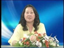 CÔNG NHÂN VÀ CÔNG ĐOÀN THÁNG 08/2015