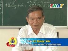 CÔNG NHÂN VÀ CÔNG ĐOÀN THÁNG 11/2016
