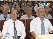 CÔNG NHÂN VÀ CÔNG ĐOÀN THÁNG 05/2016