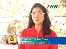CÔNG NHÂN VÀ CÔNG ĐOÀN THÁNG 12/2016