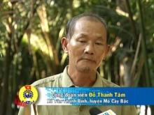 CÔNG NHÂN VÀ CÔNG ĐOÀN THÁNG 4/2017