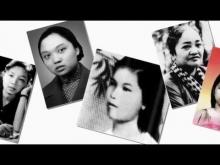 Phóng sự: Lịch sử và Thời đại về người phụ nữ