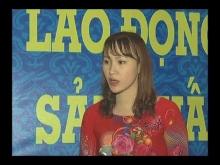 CÔNG NHÂN VÀ CÔNG ĐOÀN THÁNG 5/2017