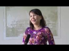 CÔNG NHÂN VÀ CÔNG ĐOÀN THÁNG 3 - 2021