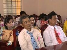 CÔNG NHÂN VÀ CÔNG ĐOÀN THÁNG 05/2015
