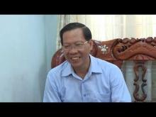 CÔNG NHÂN VÀ CÔNG ĐOÀN THÁNG 8/2019