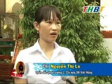 CÔNG NHÂN VÀ CÔNG ĐOÀN THÁNG 06/2016
