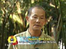 CÔNG NHÂN VÀ CÔNG ĐOÀN THÁNG 09/2015