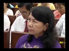 CÔNG NHÂN VÀ CÔNG ĐOÀN THÁNG 10/2017