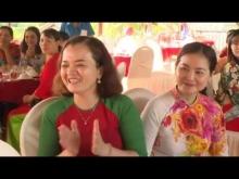 CÔNG NHÂN VÀ CÔNG ĐOÀN THÁNG 11 - 2019