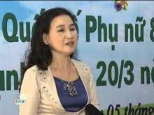 CÔNG NHÂN VÀ CÔNG ĐOÀN THÁNG 03/2015